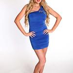 Kelly Knight, 6-2-2014 (IMG_8063_PP17) 4k