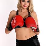 Kelly Knight, 6-2-2014 (IMG_8126_PP17) 4k