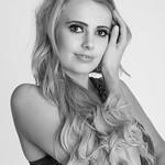 Kelly Knight, 6-2-2014 (IMG_8071_PP17) B&W 4k