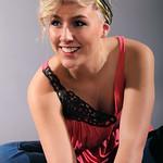 Kendra Howard, 12-1-2012 (IMG_6212_pp) 4k