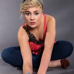 Kendra Howard, 12-1-2012 (IMG_6220_pp) 4k