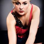 Kendra Howard, 12-1-2012 (IMG_6217_pp) 4k