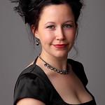 Laura Daws