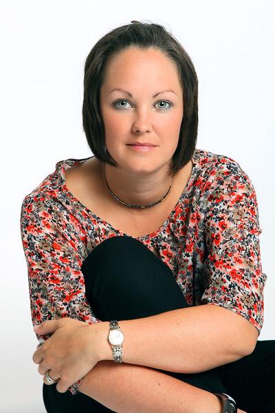 Leanne West-Wilson