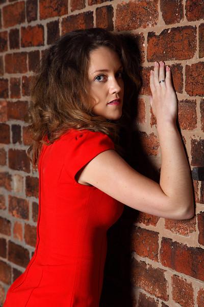 Niamh Davern