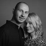 Scott & Nikki Whitelam