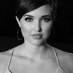 Olivia Wilson