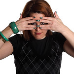Emily Brown, Pontefract Camera Club