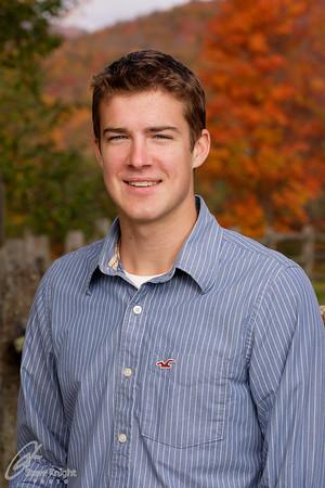 _B7N1151 JPG Jake Barton 10-5-2008  P3