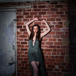 Shania Bailey