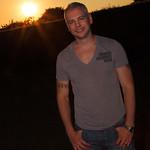 Steve Conroy, 18-7-2013 (IMG_4268_pp) 4k