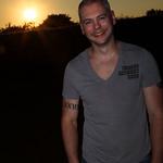 Steve Conroy, 18-7-2013 (IMG_4270_pp) 4k