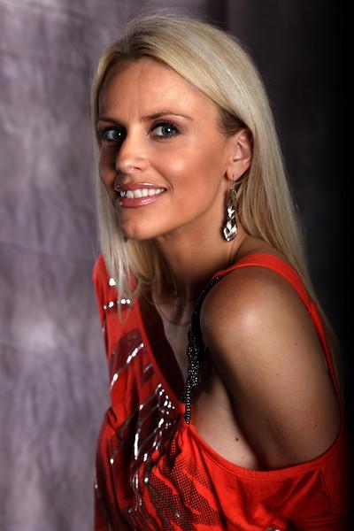 Sue Joseph, 1-9-2011 (IMG_3416_pp) 4k