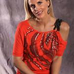 Sue Joseph, 1-9-2011 (IMG_3431_pp) 4k