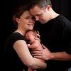 Family - Newborn