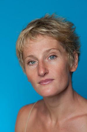 Madeleine Piguet_Comédienne et danseuse