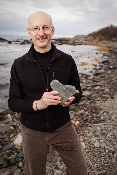 Mylan Cohen, MD Wellness Profile Maine Magazine, Published May 2013