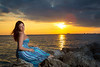 20140421 Lindsey Diez - Picnic Island Park 0006