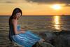 20140421 Lindsey Diez - Picnic Island Park 0001