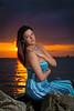 20140421 Lindsey Diez - Picnic Island Park 0030