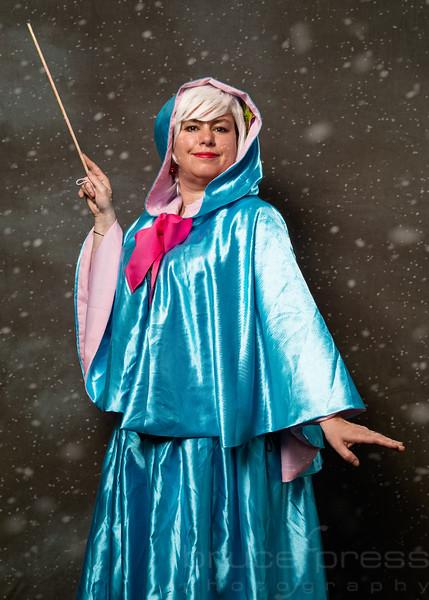 6 - Fairy Godmother-969