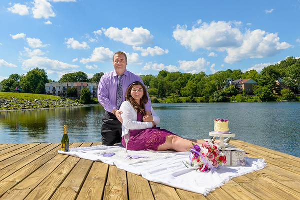 Kathleen and Stuart Biglari-5
