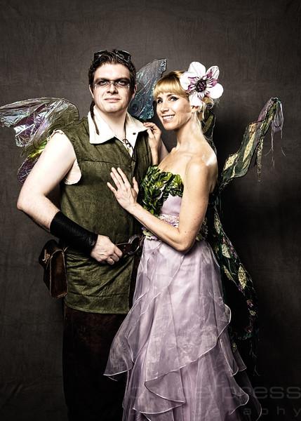 19 - Fairy Magic-962