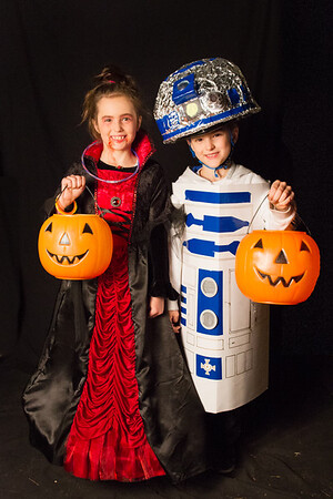 ETF-Halloween-9704