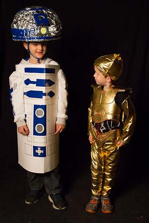 ETF-Halloween-9664
