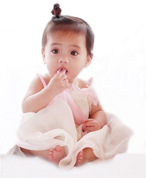 adorable ciara