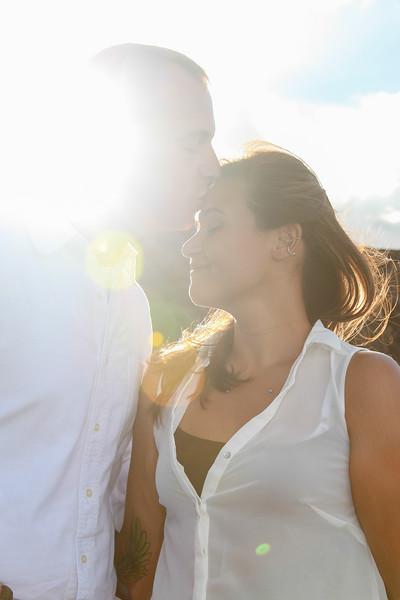 Sundrunk love