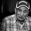 Ed's 90th