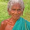 Beggar India