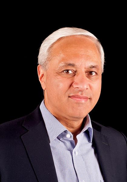 N.S.THIARA {Business Development Manager }