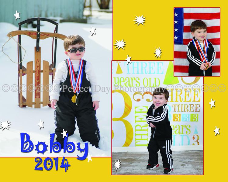 babybobbycollagev2c