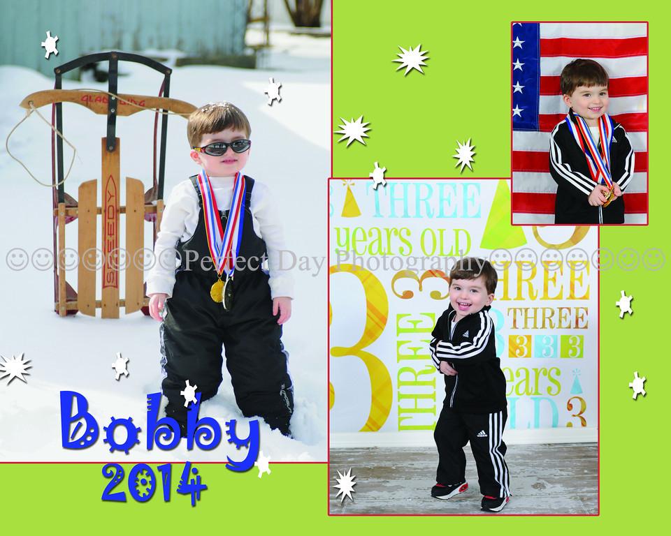babybobbycollagev2