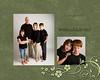 Composite 8x10 grandparents hufflo
