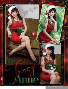 Dec14 Holiday Issue Tear Sheets39