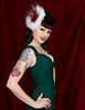 Model Tracy Fant - Photog Sharna Lee 3
