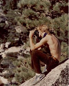 ken photog rock young