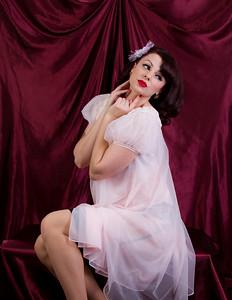 Tracy Fant - Sharna Lee 4