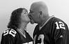 IMG_3321 Packers Love VB
