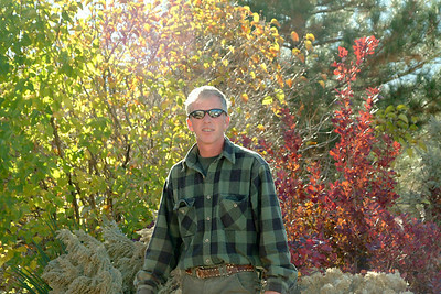 November 2004 025-3
