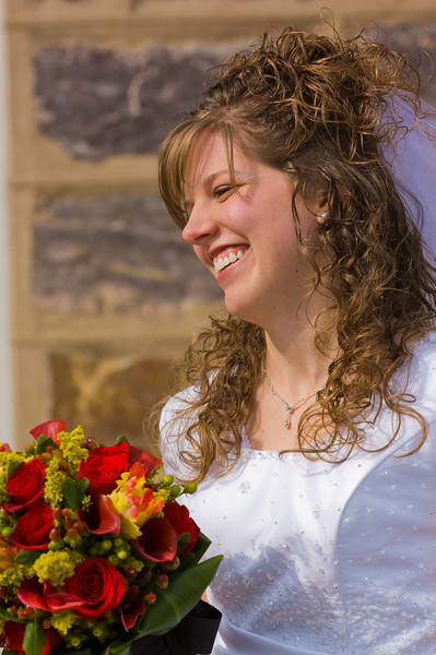 2008-02-29 Steph Wedding-93