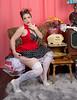 Rebel Rowser - Elana Rose MUAH - Sharna Lee 1