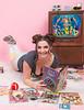 Hayley Lewis - Kat Ross - Sharna Lee 10