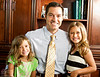 _MG_3811 Dr  K & Girls