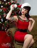 Model-Tracy-Fant--Photog-Sharna-Lee-web