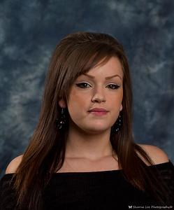 _MG_0827 FB  Shannon Senior Pic