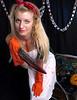 Jaymee Bishop Sharna Lee Suzey Johnson 7